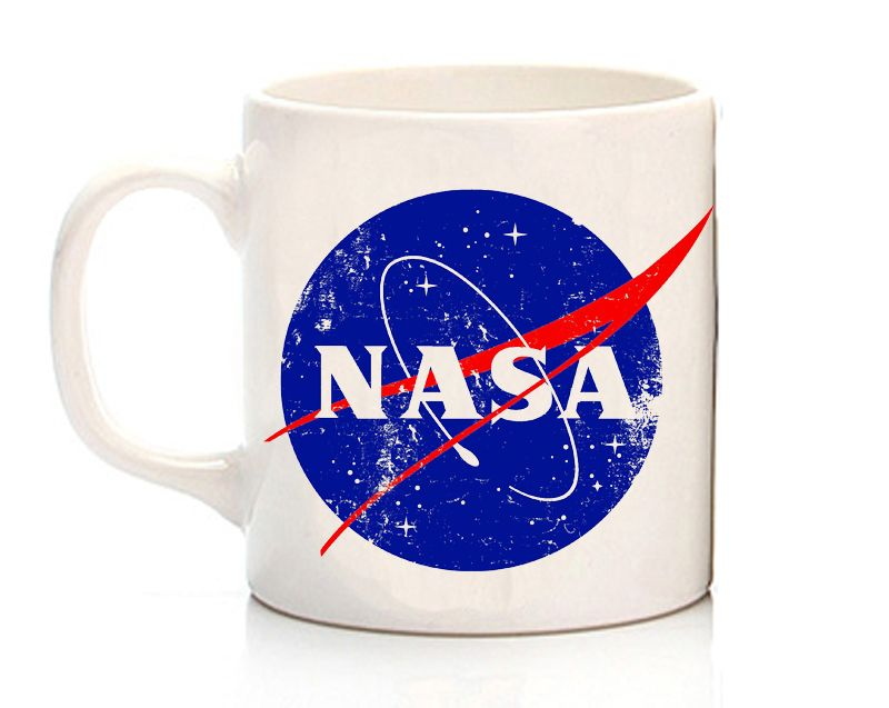 nasa gift shop coffee cups - 800×637